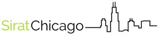 Sirat Chicago